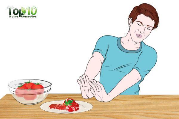 Foods To Eat On Stimulants