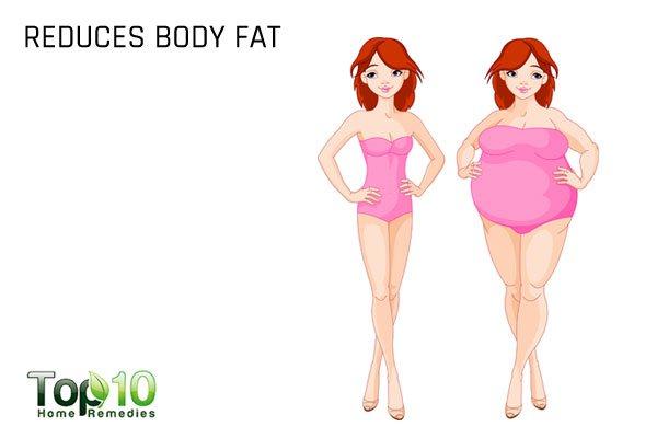 watermelon seeds help reduce fat