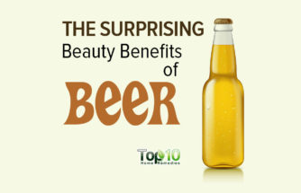 Surprising Beauty Benefits of Beer for Hair and Skin