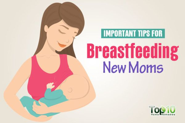 how to stop breastfeeding home remedies