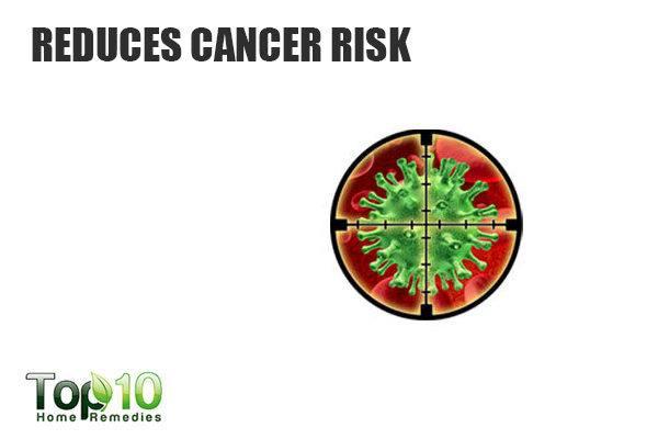 standing desks reduce cancer risk