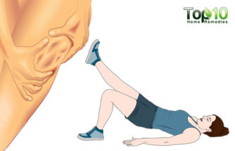 How to Get Rid of Ugly Cellulite Faster and Safely with Exercise