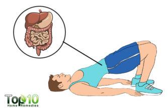 Benefits of Doing Kegel Exercises