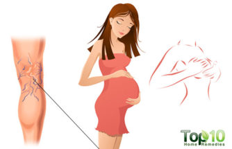 10 Common Postpartum Body Problems and How to Deal With Them