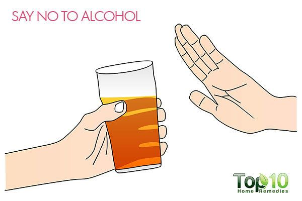 Moderate drinking pregnancy study