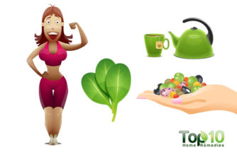 10 Best Budget Foods for Weight Loss