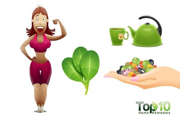 weight loss budget foods