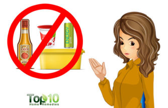 10 Harmful Things You are Buying from Health Food Stores