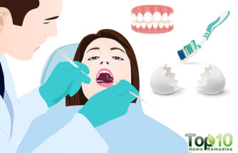 How to Remove White Spots from Your Teeth