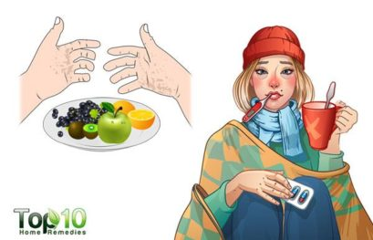 10 Daily Habits that Harm Your Immune System