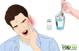 How To Relieve Jaw Pain