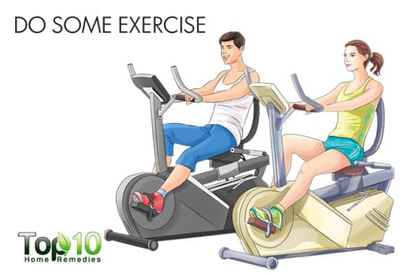 exercise for muscle weakness
