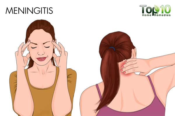 meningitis-things your ears are trying to tell you