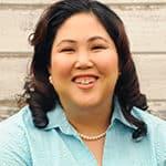 Dr. Julie Tran