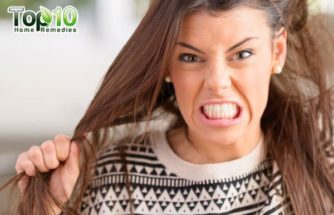 Avoid These 10 Bedtime Mistakes to Prevent Hair Damage