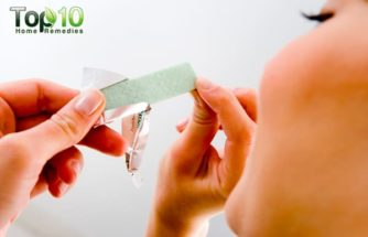 Discover the Surprising Benefits of Chewing Sugar-Free Gum