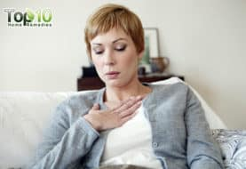 Know the Causes of Rapid Shallow Breathing