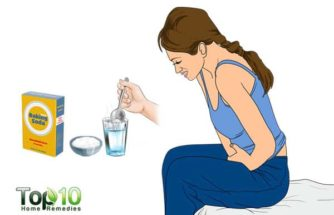 Home Remedies for Interstitial Cystitis