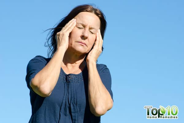things about menopause you need to knpw