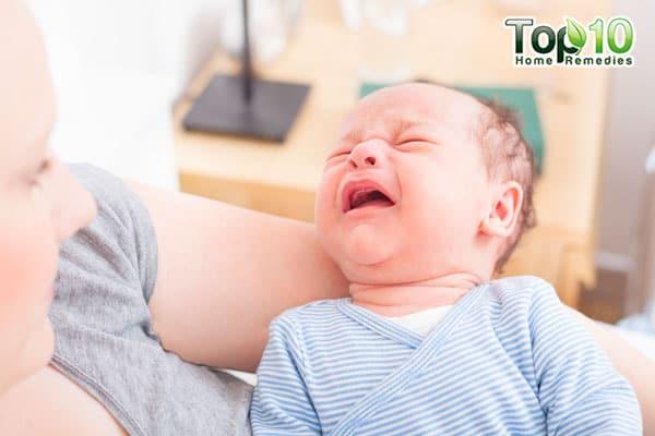 treat and prevent UTI in children