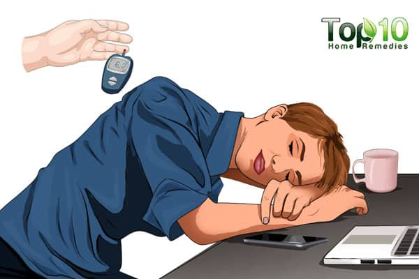 ill effects of shift work on health