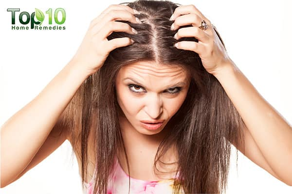 how to stop hair thinning and prevent baldness