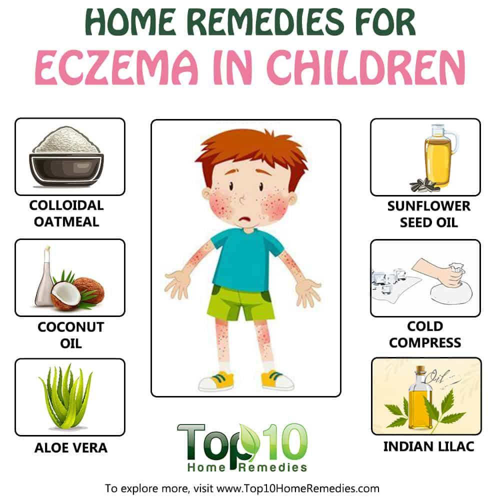 home remedies for eczema Licorice is one of the best documented natural remedies for eczema that has all the benefits of topical steroids without the nasty withdrawal and side-effects it mimics the steroid hormone cortisol and regulates and reduces inflammation and itchiness.