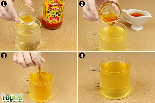 Can You Lose Belly Fat with Apple Cider Vinegar? | Top 10