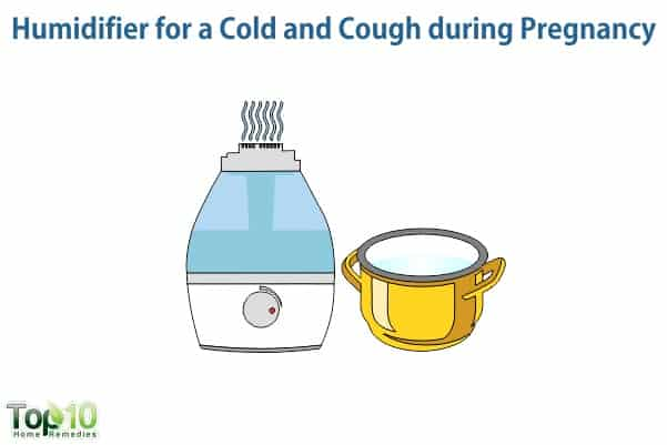 Home Remedies For A Cold And Cough During Pregnancy Top