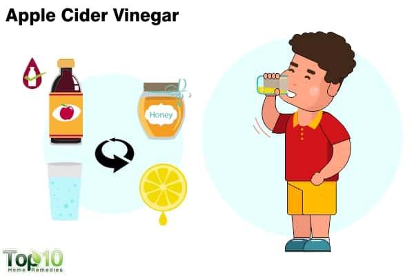 Remedios caseros para el dolor de garganta en los ni os qu remedio - Humidificador casero bebe ...
