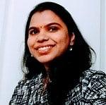 Sivasankari Kamalakannan, BSMS, MD