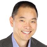 Dr. Ronald Mochizuki