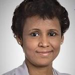 Kalyani Perumal, MD (Nephrology)
