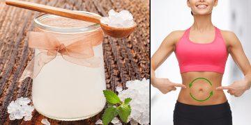 health benefits of water kefir