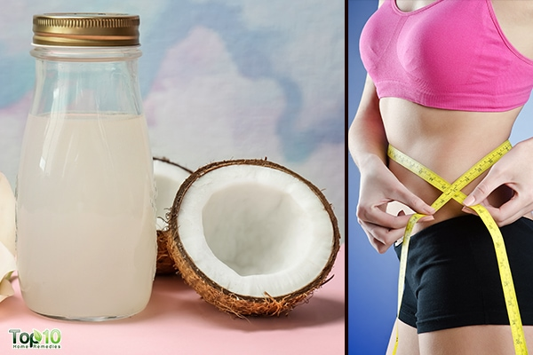 coconut vinegar benefits health