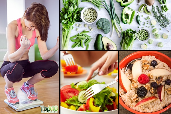 pegan diet for health